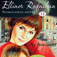 Ny horisont - Ellinor Rafaelsen