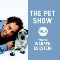 The Pet Show, Vol. 4 - Warren Eckstein