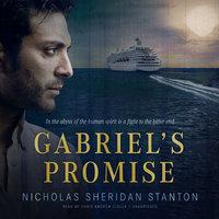 Gabriel's Promise - Nicholas Sheridan Stanton