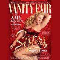 Vanity Fair: May 2016 Issue - Vanity Fair