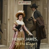 In the Cage - Henry James