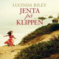 Jenta på klippen - Lucinda Riley