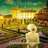 Lavendelhagen - Lucinda Riley