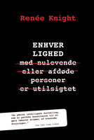 Enhver lighed - Renée Knight