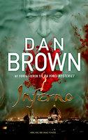 Inferno (lydbog) - Dan Brown