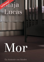 MOR - Maja Lucas