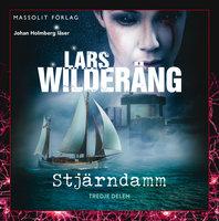 Stjärndamm - Lars Wilderäng