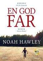En god far - Noah Hawley