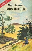 Lars Holger - Niels Anesen