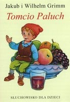 Tomcio Paluch - Bracia Grimm