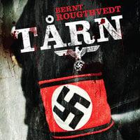 Tårn - Bernt Rougthvedt