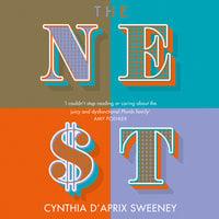 The Nest - Cynthia D'Aprix Sweeney