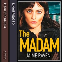 The Madam - Jaime Raven
