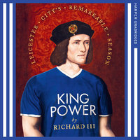 King Power - Richard III