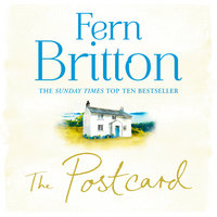 The Postcard - Fern Britton