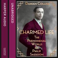 Charmed Life - Damian Collins