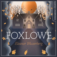 Foxlowe - Eleanor Wasserberg