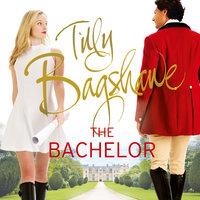 The Bachelor - Tilly Bagshawe