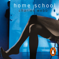 Home School - Charles Webb