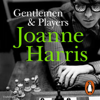 Gentlemen & Players - Joanne Harris