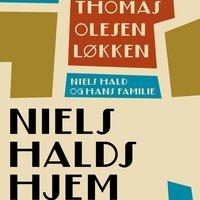 Niels Halds hjem - Thomas Olesen Løkken
