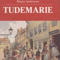 Tudemarie - Maria Andersen