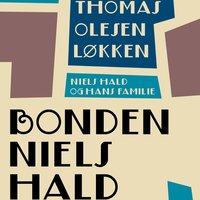 Bonden Niels Hald - Thomas Olesen Løkken