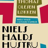 Niels Halds hustru - Thomas Olesen Løkken