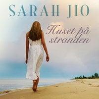 Huset på stranden - Sarah Jio