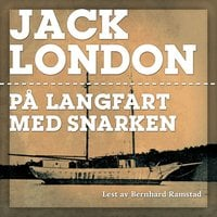 På langfart med Snarken - Jack London