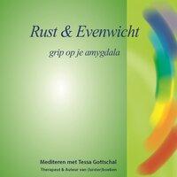 Rust en Evenwicht - Tessa Gottschal