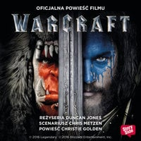 Warcraft - Christie Golden