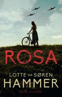 Rosa - Lotte og Søren Hammer