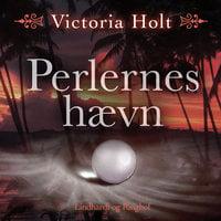 Perlernes hævn - Victoria Holt