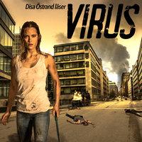 Virus - S1 E1 - Daniel Åberg