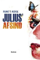 Julius' afsind - Rune T. Kidde