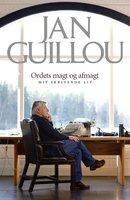 Ordets magt og afmagt. - Jan Guillou