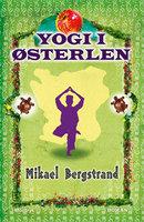 Yogi i Østerlen - Mikael Bergstrand