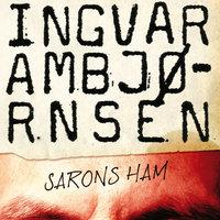 Sarons ham - Ingvar Ambjørnsen