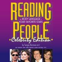 Reading People Celebrity Edition - Sanjay Burman