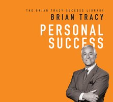 Personal Success - Brian Tracy