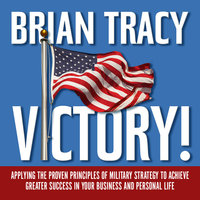 Victory! - Brian Tracy