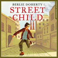 Street Child - Berlie Doherty