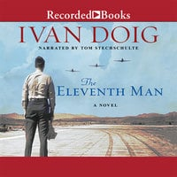 The Eleventh Man - Ivan Doig