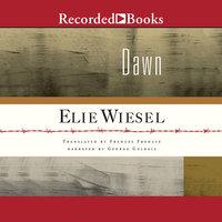 Dawn - Elie Wiesel