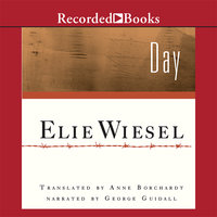 Day - Elie Wiesel