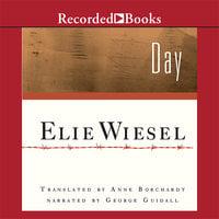 Day - Elie Wiesel
