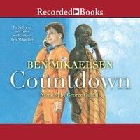 Countdown - Ben Mikaelsen