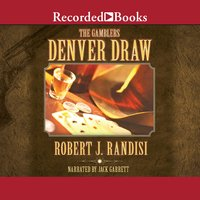 Denver Draw - Robert J. Randisi