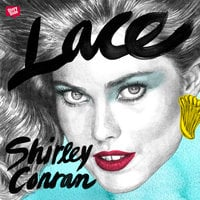 Lace - Shirley Conran